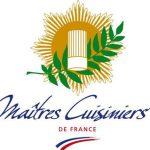 label-maitre-cuisinier-franceQ