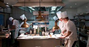 cuisine-franck-seguret-2