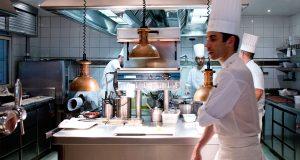 cuisine-franck-seguret