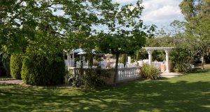 jardin-reception-perpignan