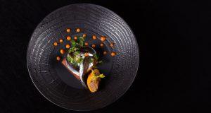 restaurant-clos-des-lys-anchois