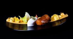 restaurant-clos-des-lys-dessert-2