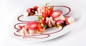 restaurant-clos-des-lys-dessert