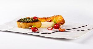 restaurant-clos-des-lys-foie-gras