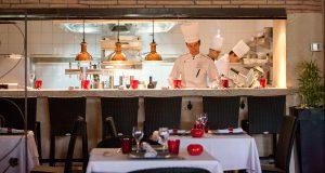 restaurant-clos-des-lys-seguret-3