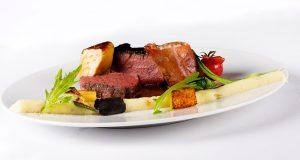 restaurant-clos-des-lys-viande