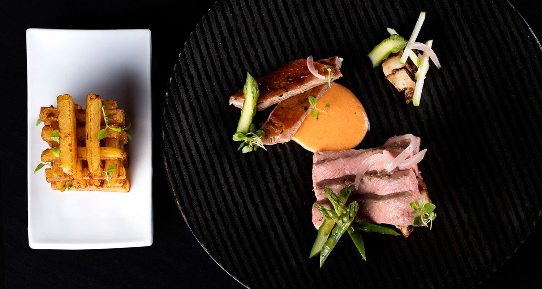 cours de cuisine à perpignan, pyrénées orientales - Cours De Cuisine Cacher