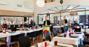 restaurant-reception-perpignan