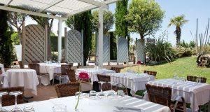 restaurant-terrasse-perpignan