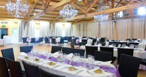 salle-reception-perpignan-lysbelle