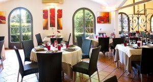 salle-restaurant-perpignan