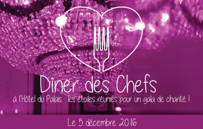 diner_des_chefs_20161_48658