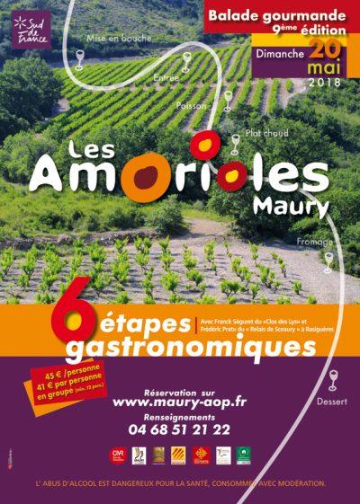 amorioles-2018-affiche-web