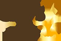 Le Clos des Lys Logo