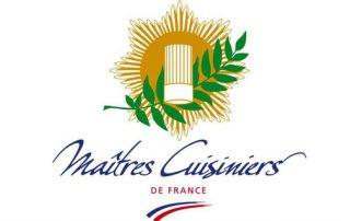 Maîtres Cuisiniers e France