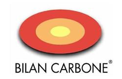 logo-bilan-carbone2