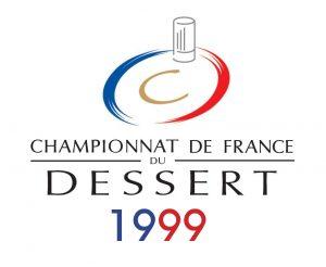 logo-championdefrance-dessert