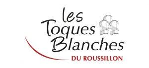 logo-toques-blanches-roussillon-Q